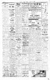 Derry Journal Monday 26 June 1950 Page 2