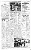 Derry Journal Monday 26 June 1950 Page 6