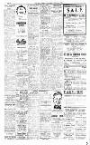 Derry Journal Wednesday 28 June 1950 Page 2