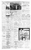 Derry Journal Monday 03 July 1950 Page 2