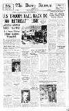 Derry Journal