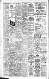 Derry Journal Friday 09 February 1951 Page 2
