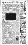 Derry Journal Friday 09 February 1951 Page 3