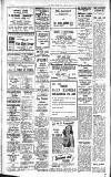 Derry Journal Friday 09 February 1951 Page 4