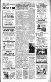 Derry Journal Friday 09 February 1951 Page 5