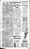 Derry Journal Friday 09 February 1951 Page 6