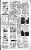 Derry Journal Friday 09 February 1951 Page 7