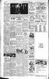Derry Journal Friday 09 February 1951 Page 8