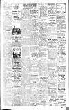 Derry Journal Friday 10 August 1951 Page 2