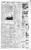 Derry Journal Friday 10 August 1951 Page 3