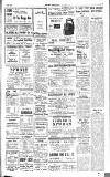 Derry Journal Friday 10 August 1951 Page 4