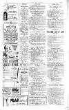 Derry Journal Friday 10 August 1951 Page 7
