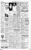 Derry Journal Wednesday 12 September 1951 Page 2