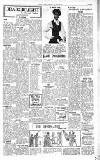 Derry Journal Wednesday 12 September 1951 Page 3