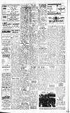 Derry Journal Wednesday 12 September 1951 Page 4