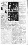 Derry Journal Wednesday 12 September 1951 Page 5