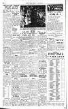 Derry Journal Wednesday 12 September 1951 Page 6