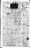 Derry Journal Friday 27 February 1953 Page 2