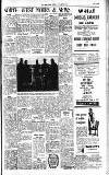 Derry Journal Friday 27 February 1953 Page 3