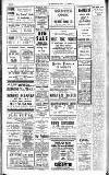 Derry Journal Friday 27 February 1953 Page 4