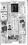Derry Journal Friday 27 February 1953 Page 5