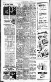 Derry Journal Friday 27 February 1953 Page 6