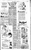 Derry Journal Friday 27 February 1953 Page 7