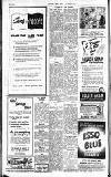 Derry Journal Friday 27 February 1953 Page 8
