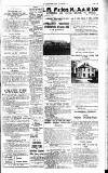 Derry Journal Friday 27 February 1953 Page 9