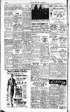Derry Journal Friday 27 February 1953 Page 10
