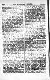 Missionary Herald of the Presbyterian Church in Ireland Monday 01 January 1855 Page 2