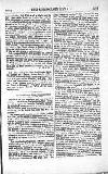 Missionary Herald of the Presbyterian Church in Ireland Monday 01 January 1855 Page 3