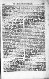Missionary Herald of the Presbyterian Church in Ireland Monday 01 January 1855 Page 5