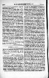 Missionary Herald of the Presbyterian Church in Ireland Monday 01 January 1855 Page 6