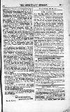Missionary Herald of the Presbyterian Church in Ireland Monday 01 January 1855 Page 7