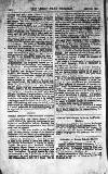 Missionary Herald of the Presbyterian Church in Ireland Monday 01 January 1855 Page 8