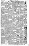 Chatham News Saturday 28 March 1863 Page 3