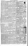 Chatham News Saturday 04 April 1863 Page 3