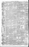 Chatham News Saturday 09 May 1863 Page 4