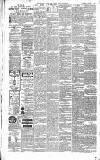 Chatham News Saturday 01 January 1870 Page 2