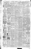 Chatham News Saturday 08 January 1870 Page 2