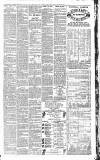 Chatham News Saturday 08 January 1870 Page 3
