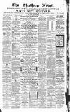Chatham News