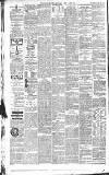 Chatham News Saturday 23 April 1870 Page 2