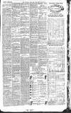 Chatham News Saturday 23 April 1870 Page 3