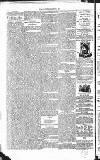 Bridport News Saturday 22 November 1856 Page 4