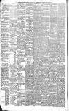 Bridport News Friday 20 August 1869 Page 2
