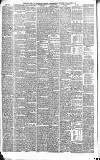 Bridport News Friday 20 August 1869 Page 4