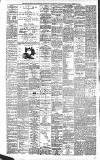 Bridport News