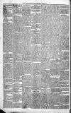 PROGRESS OF THE KAFIR WAR.